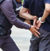 iPhone יכול להקליט אוטומטית מעצר משטרתי – פעולה שעשויה לשרת אתכם