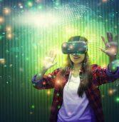 יש למצב גם יתרונות: ארבעה יישומי מציאות מדומה לימי הקורונה