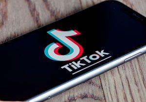טיק טוק, מהאפליקציות הפופולריות כיום בעולם בקרב בני נוער. צילום אילוסטרציה: BigStock