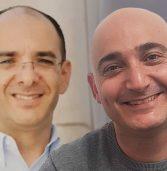 כך חוברו 400 מעובדי בנק ישראל ל-Microsoft Teams בזמן שיא של 3 ימים