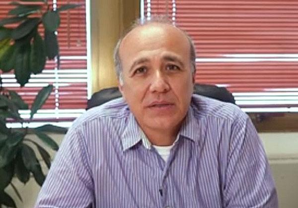 """ד""""ר משה ברקת, הממונה על שוק ההון, ביטוח וחיסכון. צילום ארכיון"""