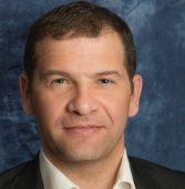 """אמיתי פולק מונה לסמנכ""""ל מכירות אפליקציות עסקיות EMEA באולקלאוד"""