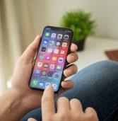 תקלה בפייסבוק גרמה לקריסת אפליקציות במכשירי אפל