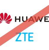 """ה-FCC האמריקנית מכריזה רשמית: וואווי ו-ZTE הן """"איום על ביטחון המולדת"""""""