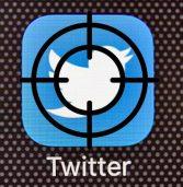 עובדים בטוויטר דיווחו: נעלנו את החשבון מחשש לנקמה מטראמפ