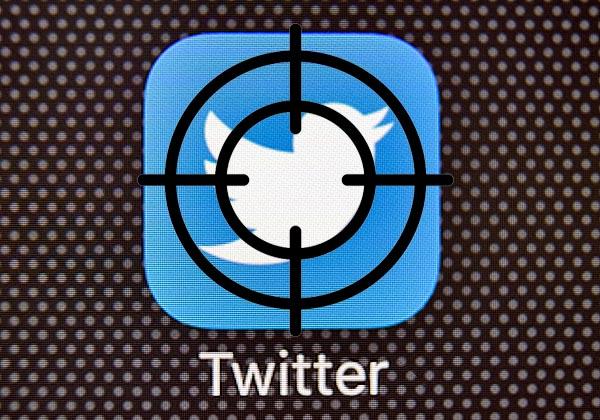 מי עומד מאחורי תקיפת הענק על טוויטר? אילוסטרציה: BigStock