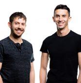 פייפאל רוכשת את Curv הישראלית ב-200 מיליון דולר