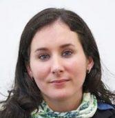 נשים ומחשבים: תהל בלום, לומניס