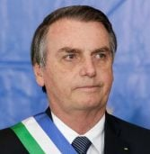 בולסונרו פייק ניוז: פייסבוק הסירה דפים מזויפים הקשורים לנשיא ברזיל