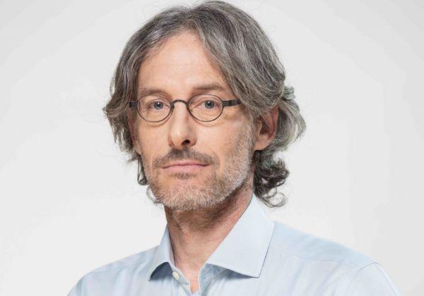 """ערן וגנר, מנכ""""ל משותף ב-i3 Equity Partners. צילום: עמוס בר זיו"""