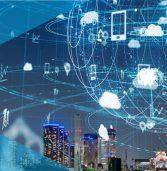 אילו מכשירי IoT הם המסוכנים ביותר לארגונים?