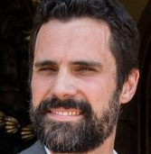 ספרד מכחישה שריגלה אחרי פוליטיקאי קטלוני עם רוגלת NSO