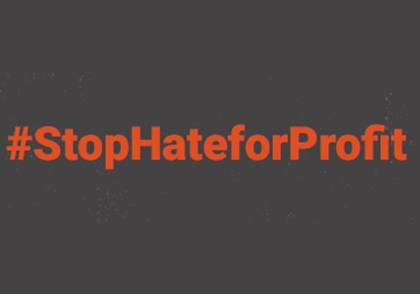 הקמפיין העולמי עצרו-רווחים-משנאה קןרא להחרים פרסום בפייסבוק