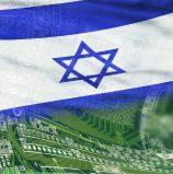 העולם חטף קורונה ובענק, אבל ההיי-טק בישראל – חווה צמיחה