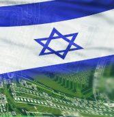 תמונת מצב: ההיי-טק הישראלי במספרים