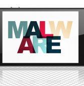 זהירות: נוזקה במכשירי אנדרואיד תוקפת מאות אפליקציות פופולריות