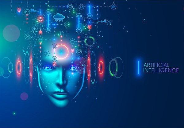 ההתפתחויות המרכזיות בתחום הבינה המלאכותית באירוע אחד. אילוסטרציה: BigStock