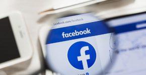 רוצה שתעקבו וכמה שיותר. פייסבוק. צילום אילוסטרציה: BigStock