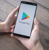 גוגל ומיקרוסופט עובדות יחד להתאמת יישומי אינטרנט מתקדמים ל-Play Store