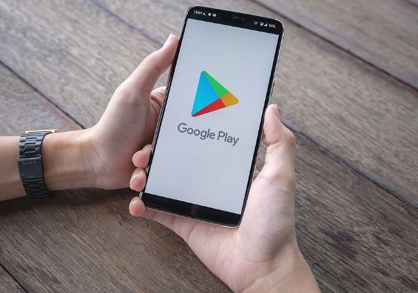 """יותר יישומי אינטרנט מתקדמים ב-Play Store. גוגל ומיקרוסופט בשת""""פ. צילום: BigStock"""