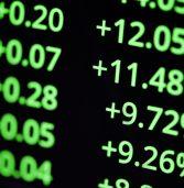 למרות הקורונה: מניות הטכנולוגיה בניו-יורק ממשיכות להתחזק