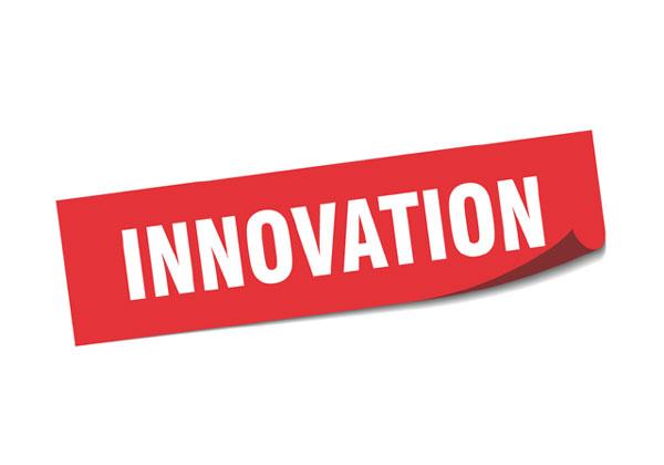 האם אפשר לעשות חדשנות בלי בלאגן? מקור: BigStock