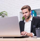 מנהלים בעלי רקע טכנולוגי משפרים את סיכויי ההצלחה של הארגון