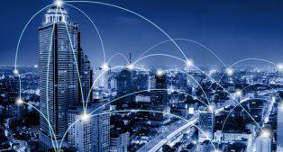 תשתית התקשורת כמנוע לצמצום הפער הדיגיטלי