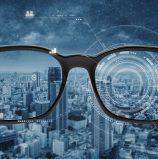 גוגל רוכשת את נורת' – סטארט-אפ שמפתח משקפיים חכמים