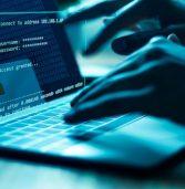 עלות מתקפת סייבר עם גניבת נתונים: 3.86 מיליון דולר