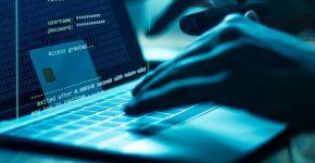 המתקפה על התוכנה של קסיה: העובדים הצביעו על הבעיות - ההנהלה התעלמה, לטענתם. צילום אילוסטרציה: BigStock