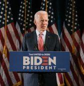 מנהל האבטחה בקמפיין ביידן – בכיר לשעבר בבית הלבן