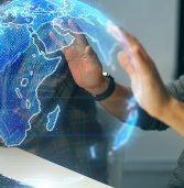 ההולוגרמות כבר כאן: כיצד הן הולכות לשנות את העולם שלנו?