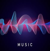 מוזיקה שתוזרם ישירות למוח? אילון מאסק ונוירלינק כבר בדרך לשם