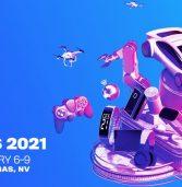 תערוכת הענק CES 2021 תבוטל – עוברת לפלטפורמה דיגיטלית