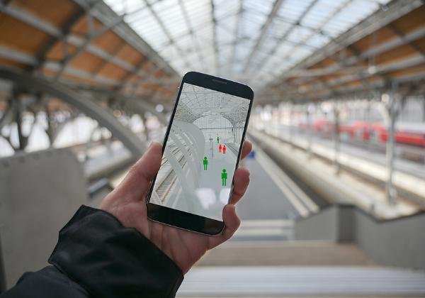 האם אפליקציות מקומיות הן הפתרון? צילום אילוסטרציה: BigStock