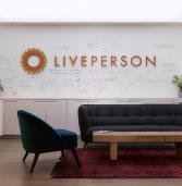 לייבפרסון עזבה את המשרדים – בעלי הבניין בישראל תובעים