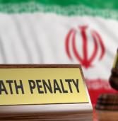 קמפיין ויראלי נגד הוצאה להורג של פעילי מחאה באיראן