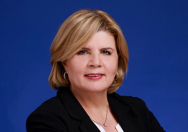 שרת הכלכלה, אורנה ברביבאי. צילום: יש עתיד