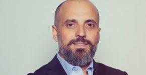 """שי גוטמן, סמנכ""""ל טכנולוגיות וחדשנות ב-UPS ישראל. צילום: סקופ מדיה"""