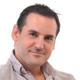 אבשלום איש-לב מונה למנהל האזורי שלוואן איידנטיטי בישראל