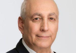 חמי פרס, שותף מייסד, פיטנגו. צילום: יורם רשף
