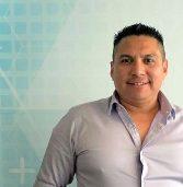 """ישי סלירוסס מונה לסמנכ""""ל מכירות ואסטרטגיה ב-QMasters"""