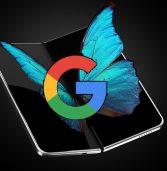 Pixel מתקפל של גוגל? יש סיכוי