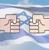 האם ישראל בדרך להצטרף לחרם של הממשל האמריקני על וואווי?