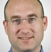 עודד בלטמן – מנהל הגנת הסייבר ואבטחת המידע בבנק הפועלים