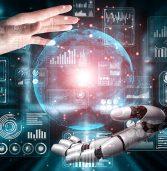 מה יניע את החדשנות הטכנולוגית בעשור שאחרי הקורונה?