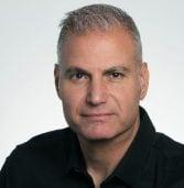 """שי גינדי מונה לסמנכ""""ל פיתוח עסקי ומכירות בקבוצת Y-tech"""