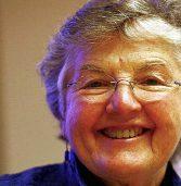 פרנסס אלן, מחלוצות המחשוב, מתה בגיל 88