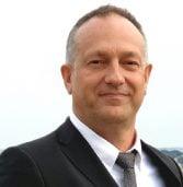 Belocal מונתה ל-Advanced Partner של רד-האט – מהיחידים בישראל
